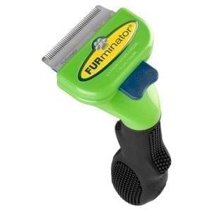 FURminator green 45 mm Tool