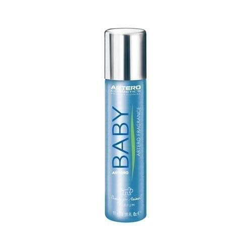 Artero Parfum Baby 90 ml.