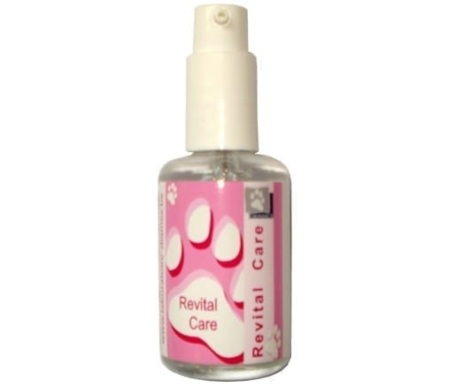 Diamex Revital Care 30 ml.