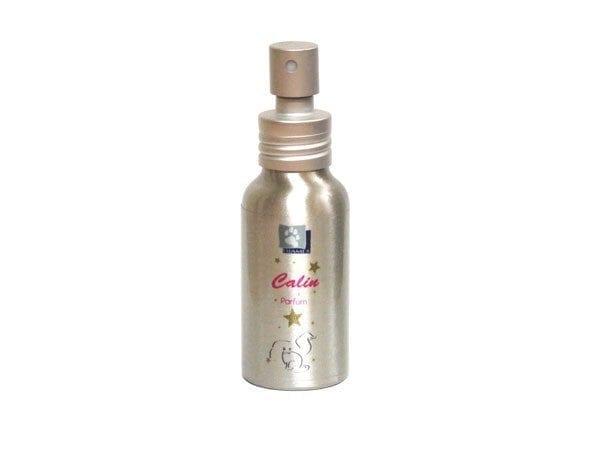 Diamex parfum Calin 30 ml