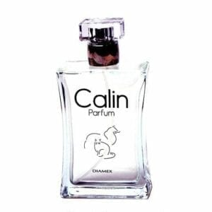 Diamex parfum Calin 100 ml.