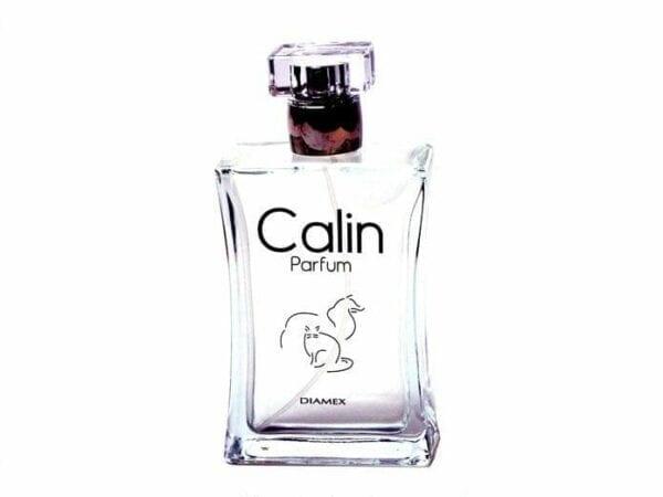 Diamex parfum Calin 100 ml.