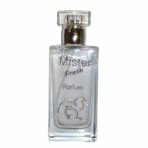 Mr. Fresh Parfum 50ml.