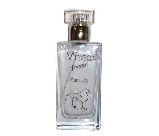 Mr. Fresh Parfum 50ml.