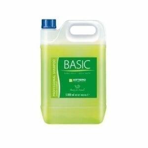 Artero Shampoo Neutro / universal 5 L