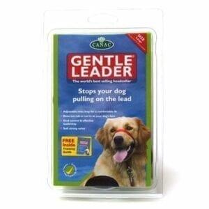 Gentle Leader Large