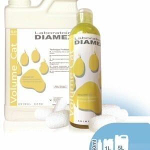 Volume Cat 250 ml.