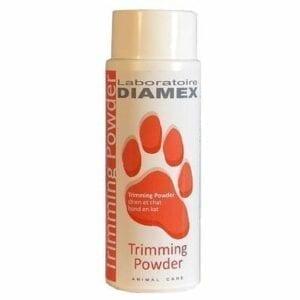 Diamex Hard Trimpoeder 75 gr.