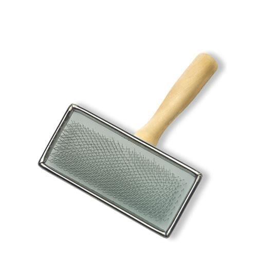 Artero Soft Slicker Small 4,5 x 9 cm.