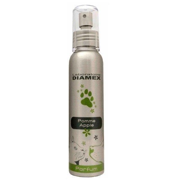 Diamex Parfum Apple 100 ml.