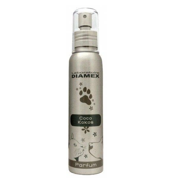 Diamex Parfum Cocos 100 ml.