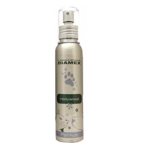 Diamex Parfum Hollywood 100 ml.