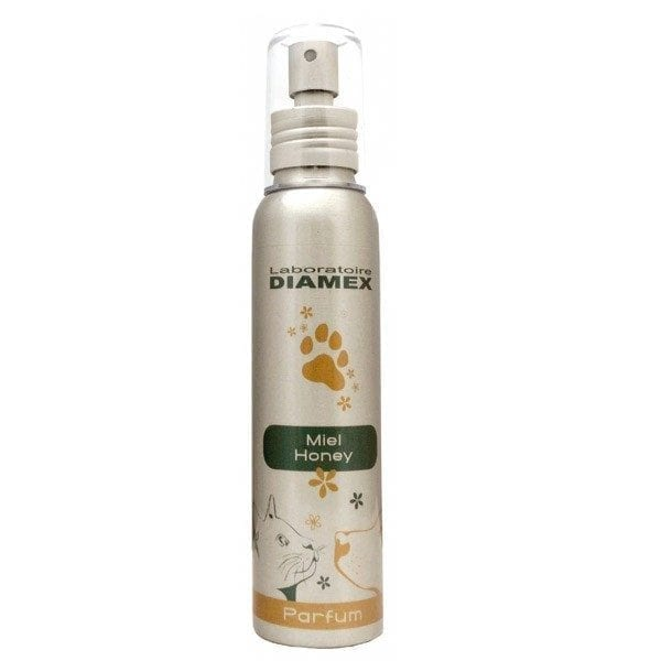 Diamex Parfum Honing 100 ml.