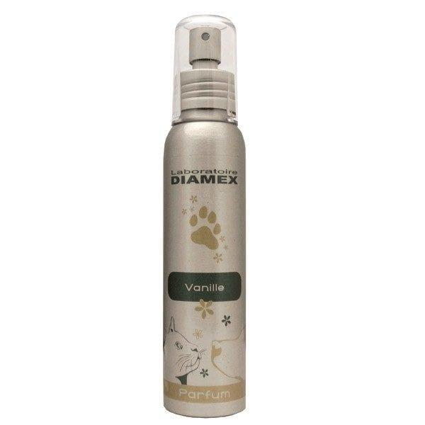 Diamex Parfum Vanille 100 ml.