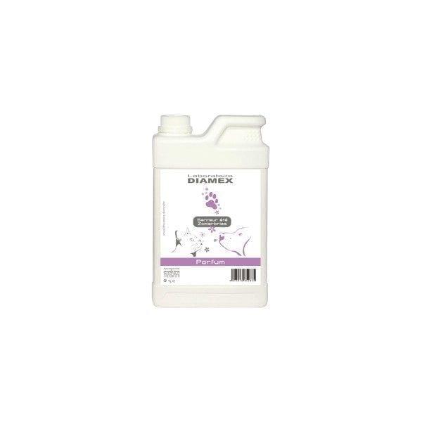 Diamex Parfum Zomerbries 1 L.