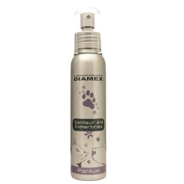 Diamex Parfum Zomerbries 100 ml.