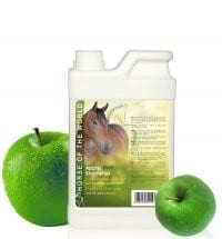 Horse of the world Apple Pearl 1 L