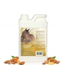 Horse of the world Conditioner Pearl 1 L