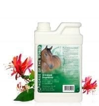Horse of the world Universal Pearl 1 L