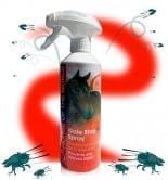 Horse of the world - Gale stop Spray 500ml