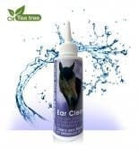 Horse of the world - Ear Cleaner 125 ml.