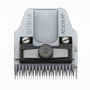 Aesculap Scheerkop 1,8 mm. GH 710