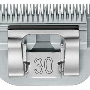 Scheerkop Aesculap Snap On Size 30 (0,5 mm.)