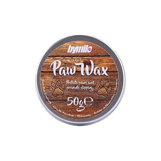 Bymilo Paw Wax50 g