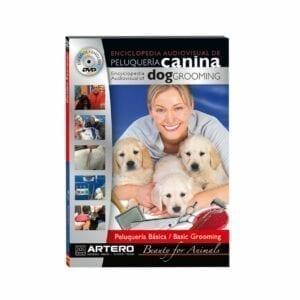 DVD Basis Grooming