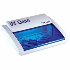 Stérilisateur Sibel UV-clean