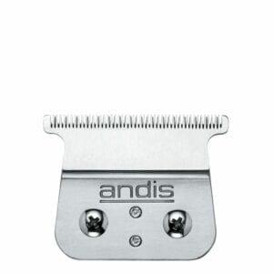 Andis D-4-D T-blade scheerkop voor T-Liner Combo