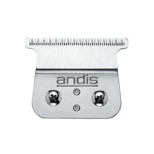 Andis D-4-D T-blade scheerkop voor T-Liner Combo 1420009