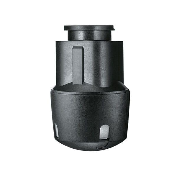 Andis batterij voor AGR 1420051