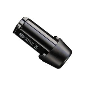 Andis Batterij voor RBC 1420042