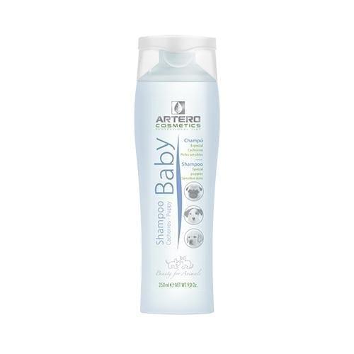 Artero Baby Shampoo 250 ml.