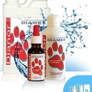 Diamex Dianor 1 L