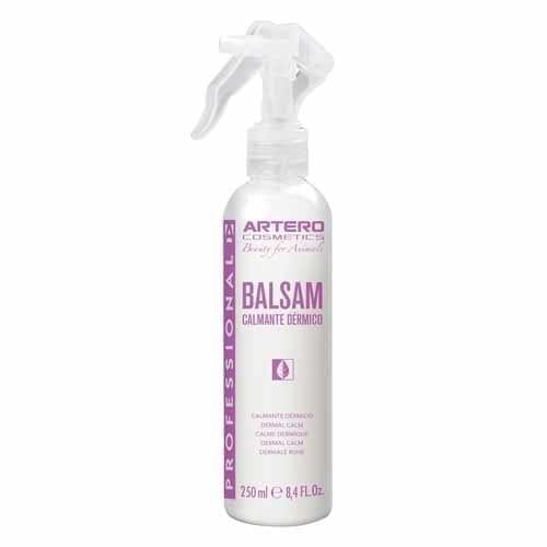 Artero Balsem Spray 250 ml
