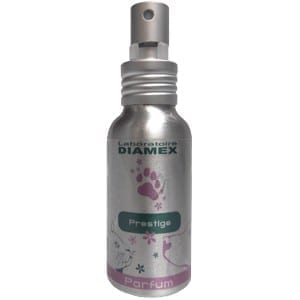 Diamex parfum Prestige 30 ml.