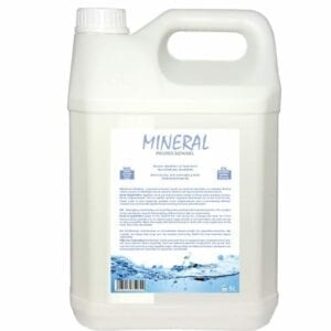 MINERAL SPRAY NAVULLING 5 L