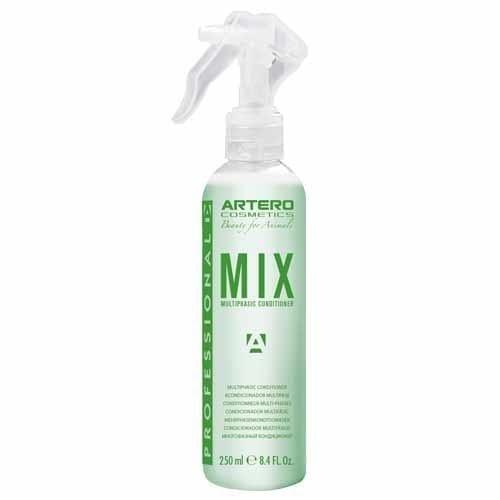 Artero Mix Conditioner Spray